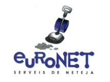 euronetvictor