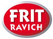 logo-frit-ravich