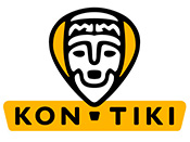 logo-kin-tiki