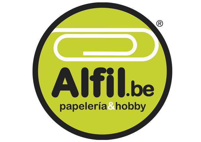 ALFILweb