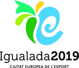 igualada sport logo base