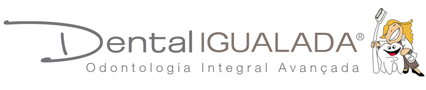 logo-Dental-IGUALADA-small