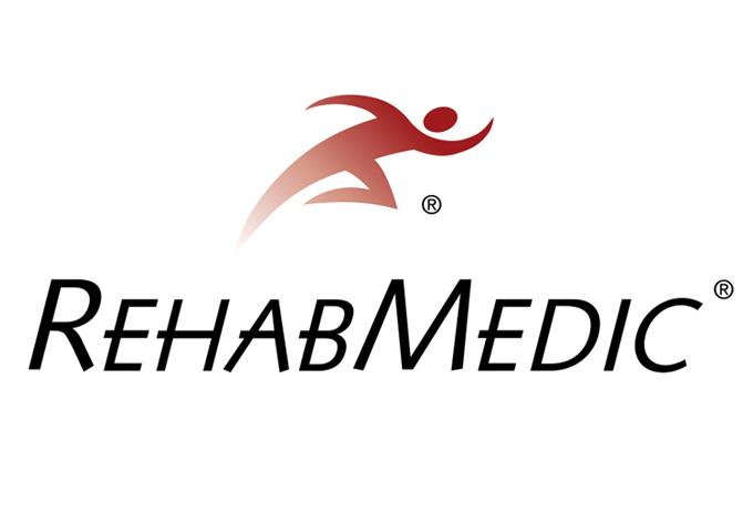 rehab web